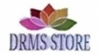 DRMS Store