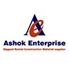 Ashok Enterprise