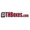 Thboxes