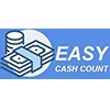 Easy Cashcount