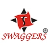 Swaggers
