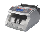 Best Note Counting Machine with Fake note detector